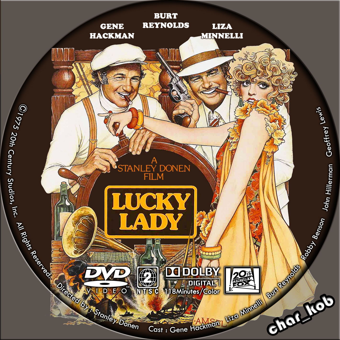 play casino online for free lucky lady charme